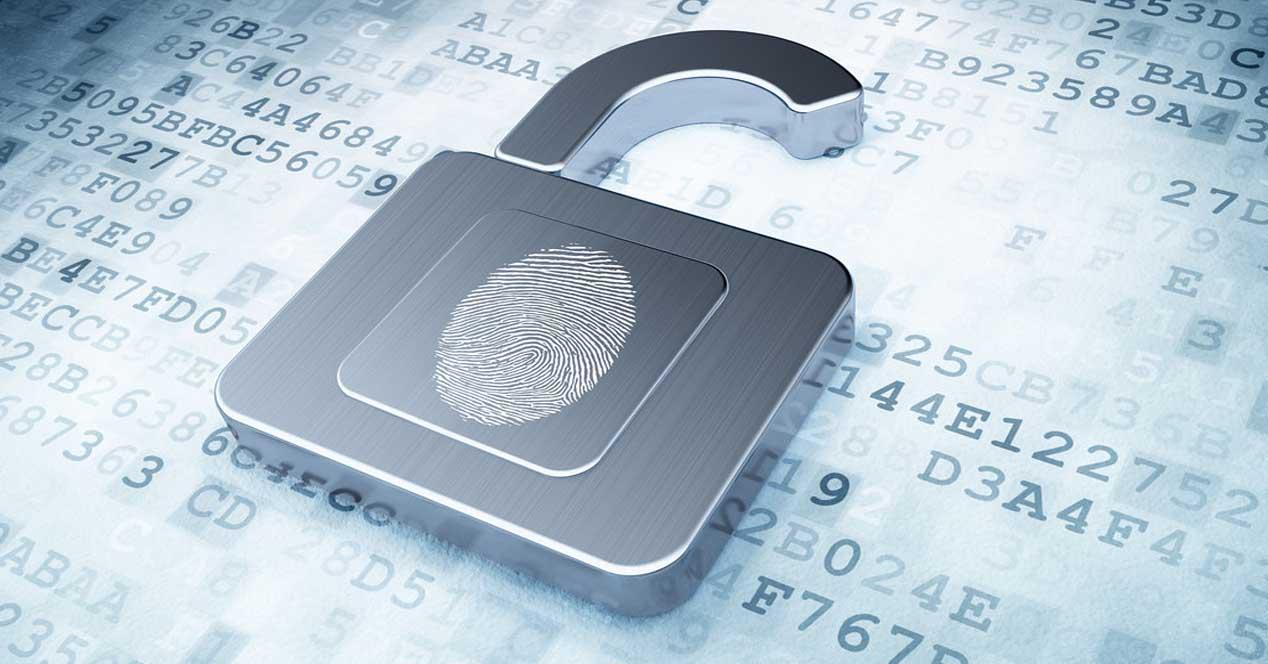 Señales de un ataque ransomware