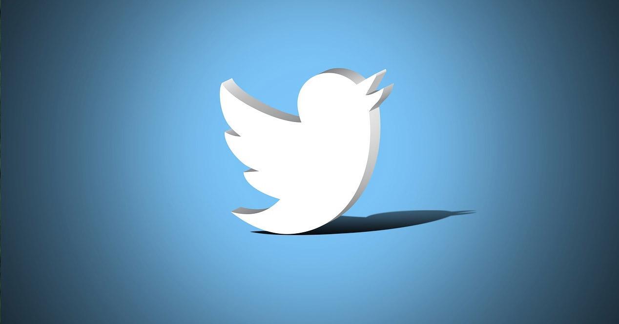 Twitter da detalles del hackeo