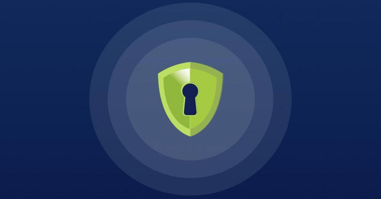 Saber si la VPN funciona bien