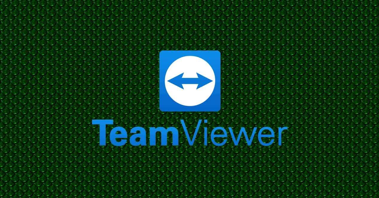 Vulnerabilidad en TeamViewer