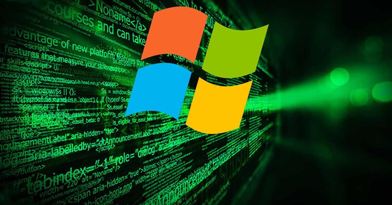 Equipos con Windows 7 en problema en la red