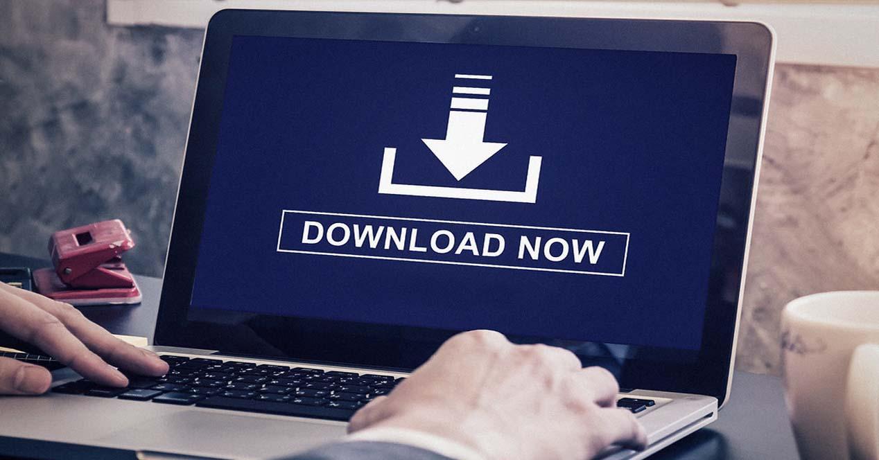 YTS comparte la IP de los usuarios