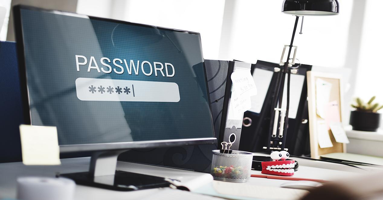 hacker para averiguar tu contraseña