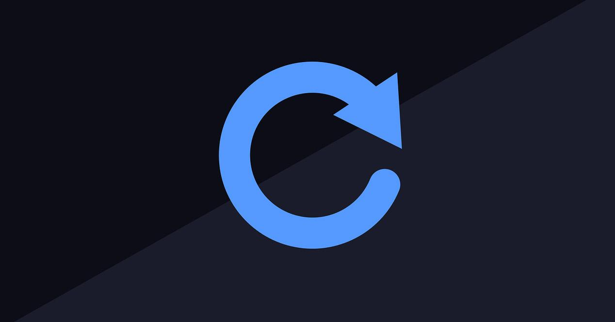 QNAP recomienda actualizar