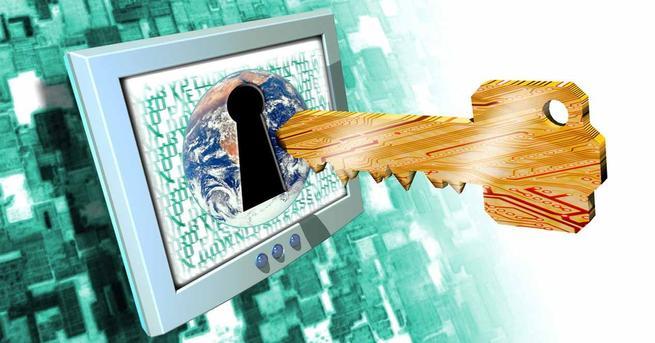 Crean ataques Phishing ilimitados