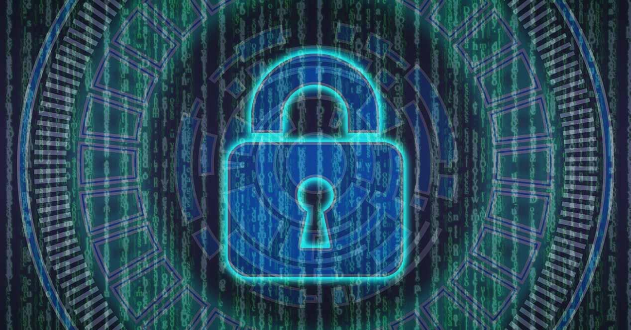 Cambios de VPN en el uso de Internet