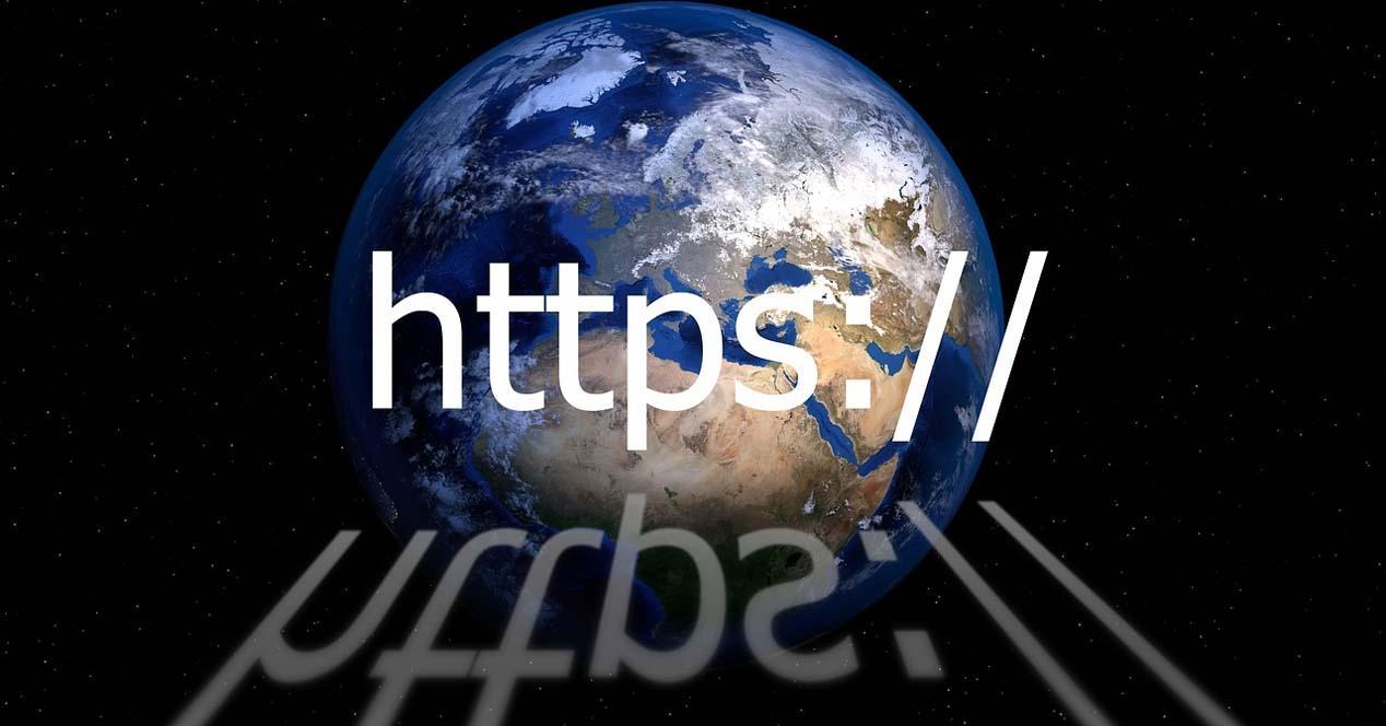 Chrome lanza DNS over HTTPS en Android