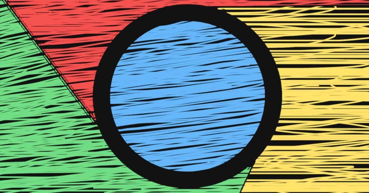 Google Chrome mejorará el cambio de contraseñas