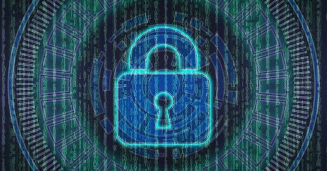Baja el precio de las claves RDP robadas