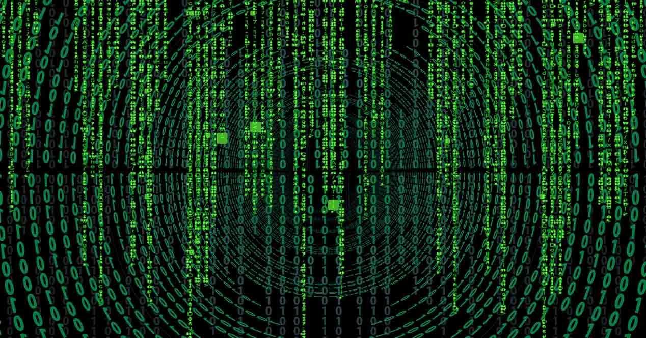 KryptoCibule, la nueva amenaza de seguridad