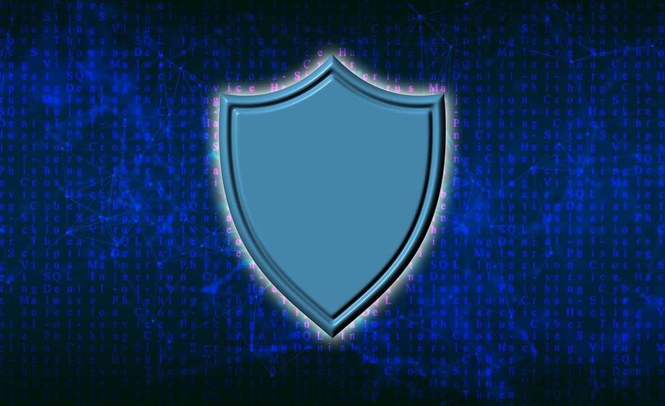 Lista de certificados de ciberseguridad