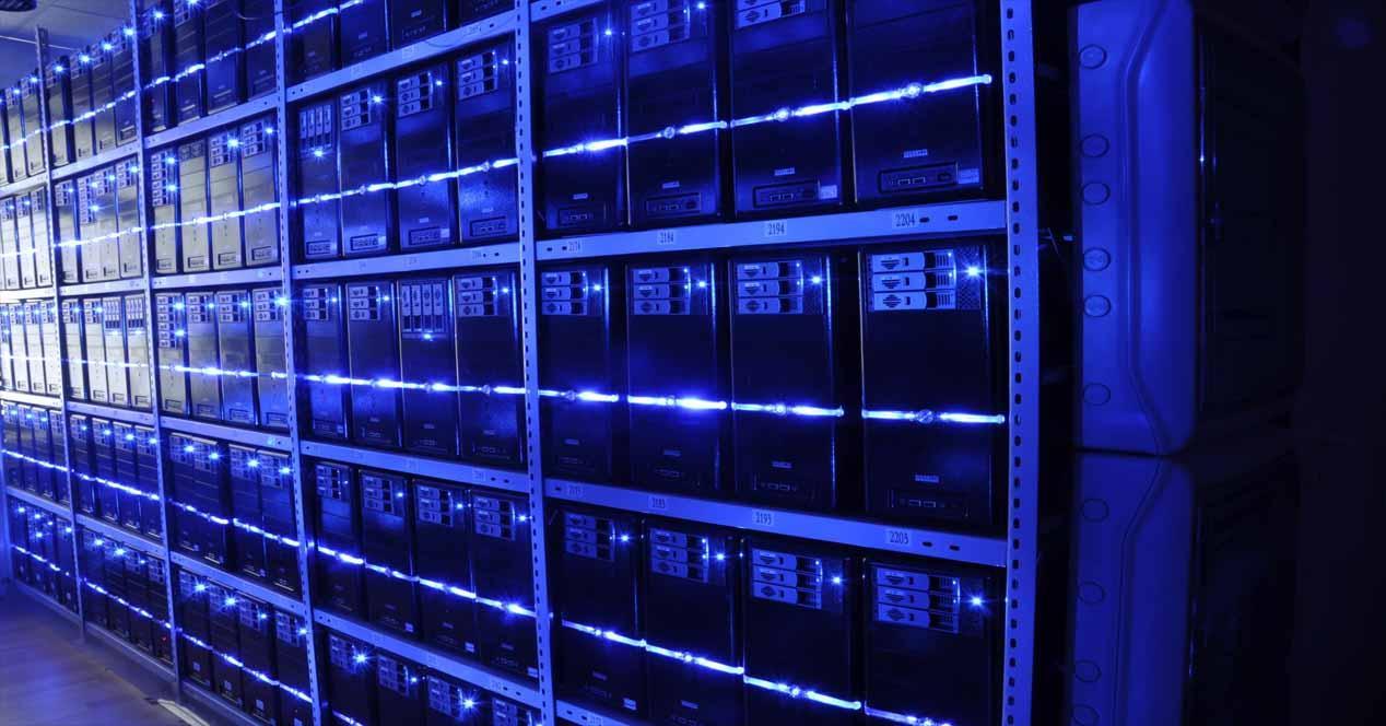 Microsoft alerta de ataques de Zerologon