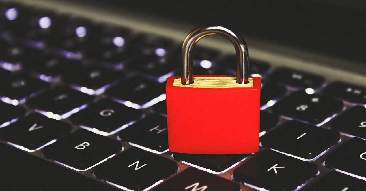 Microsoft alerta de la entrada de ransomware en 45 minutos