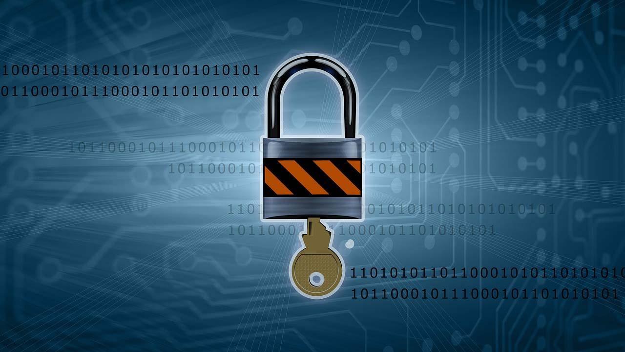 Protección frente al ransomware