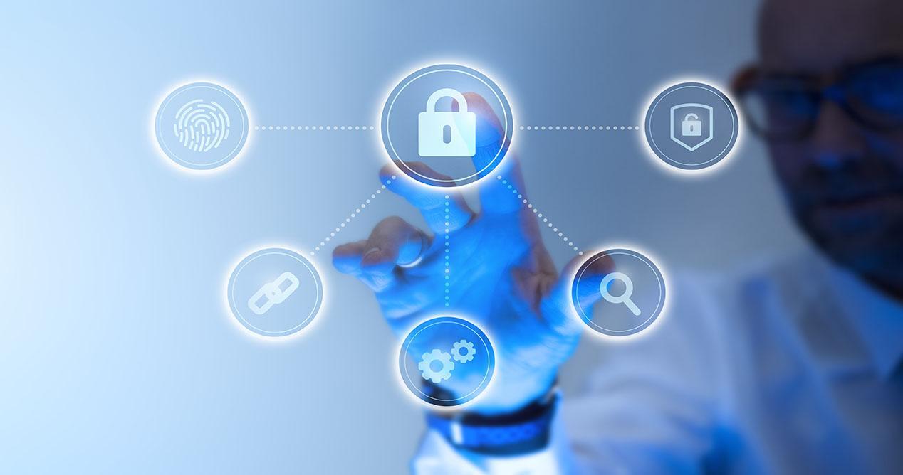 software de seguridad y hacking de 2020