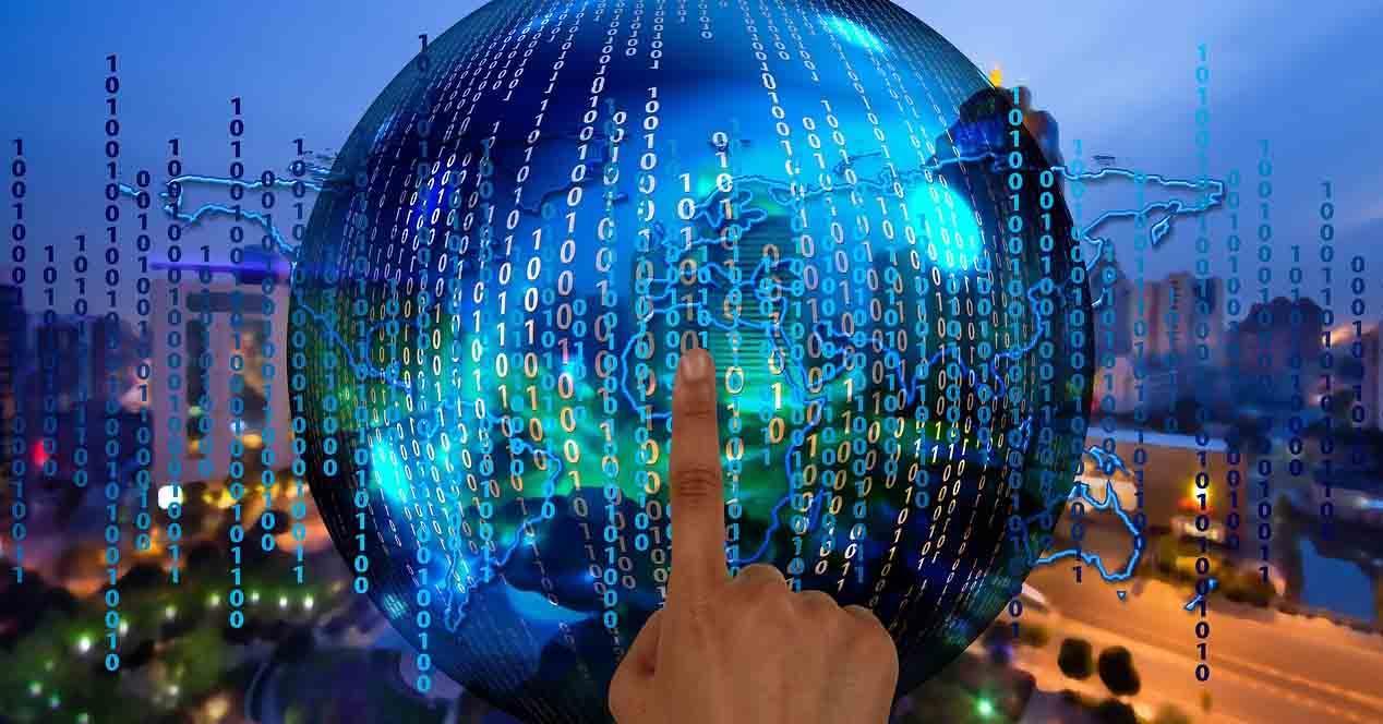 El tiempo en los ataques ransomware
