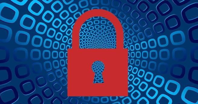 VPN con puerta trasera