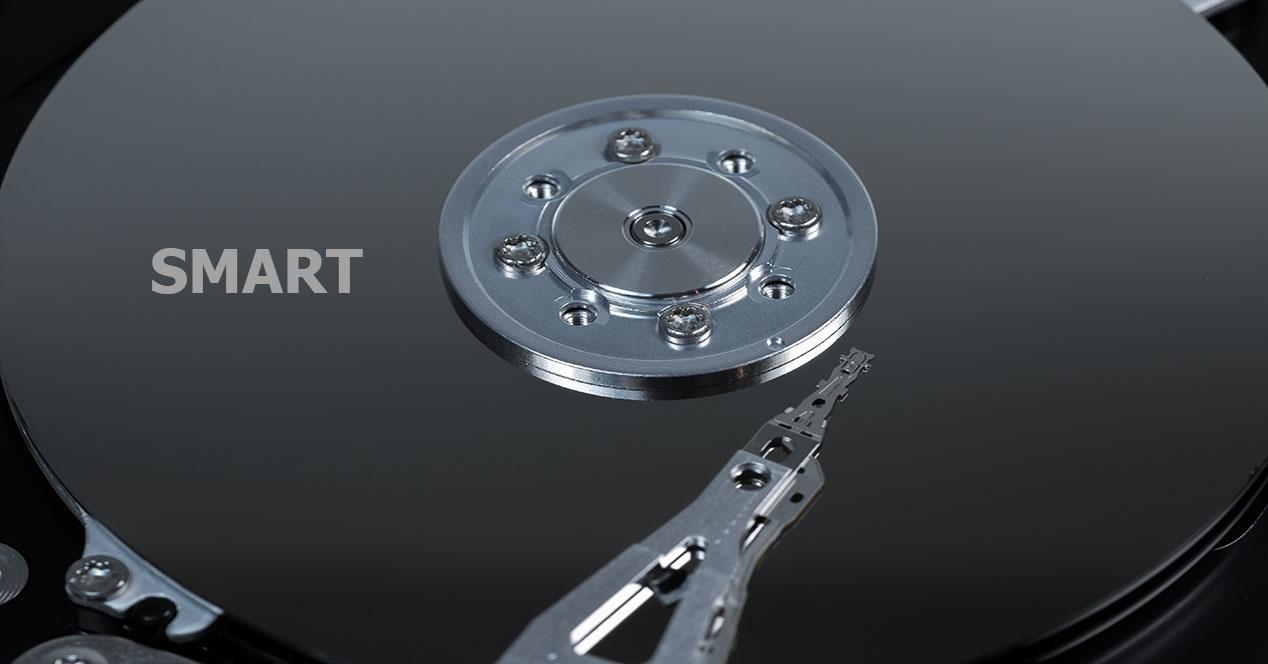 Tests S.M.A.R.T de los discos en mi servidor NAS cuándo debo hacerlo