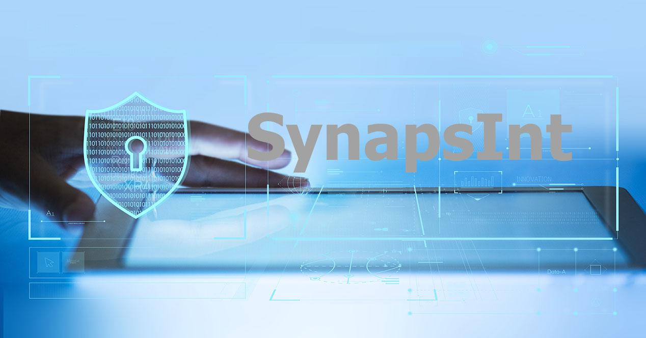 SynapsInt