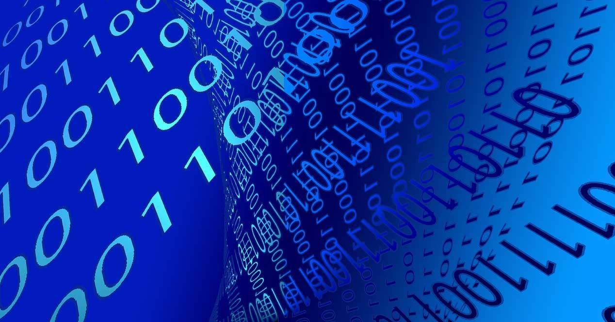 Ataques DDoS contra proveedores de servicios