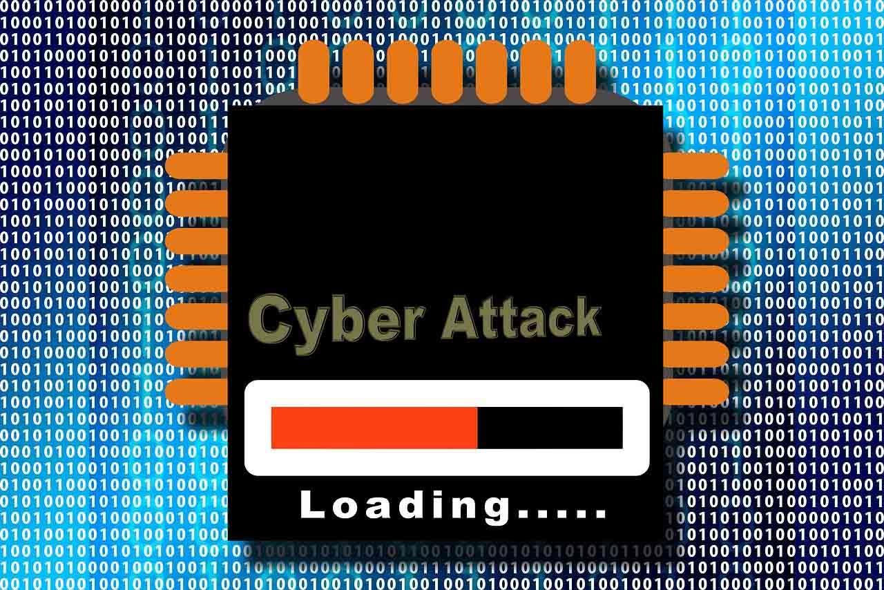 Nuevos ataques en Internet