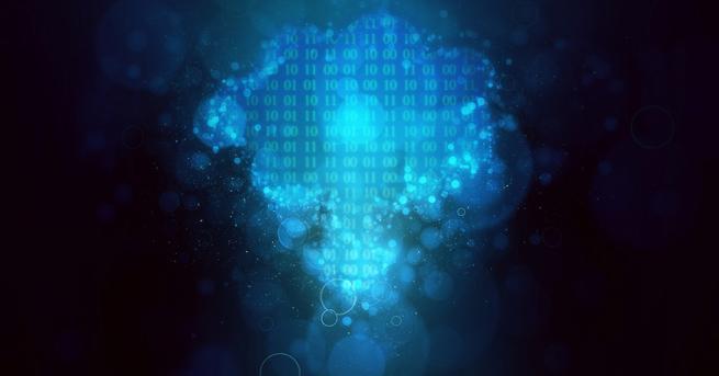 Bases de datos nativas en la nube