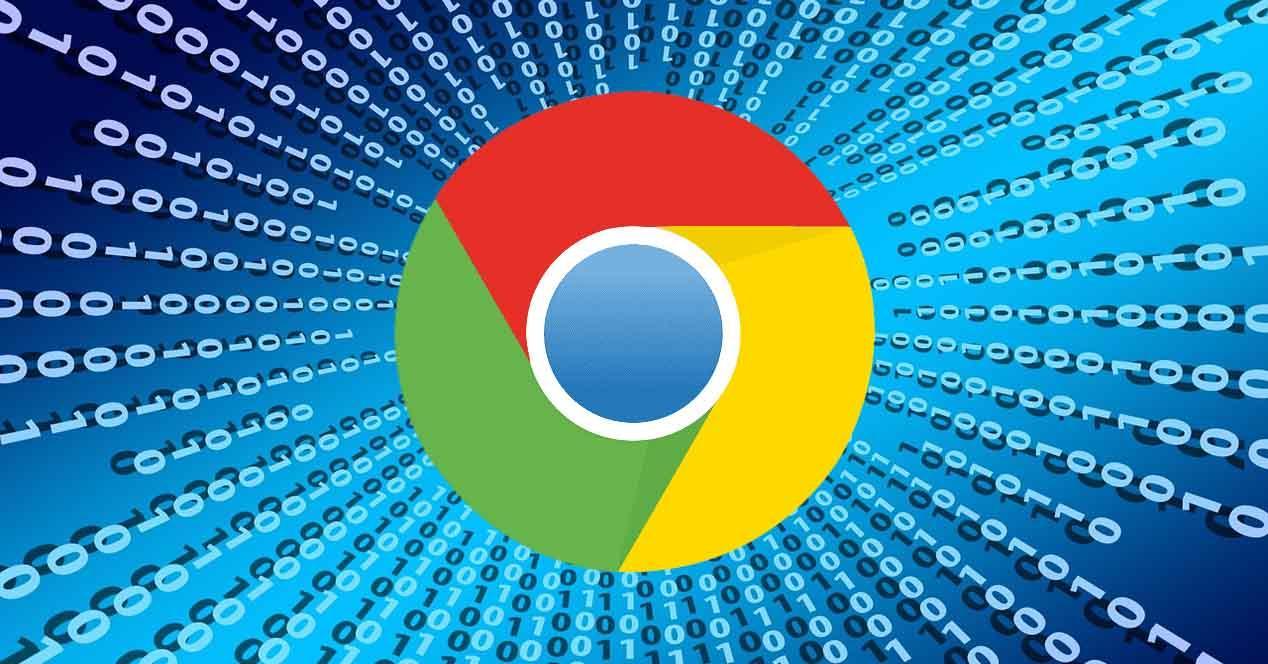 Chrome va a mejorar el almacenamiento en caché
