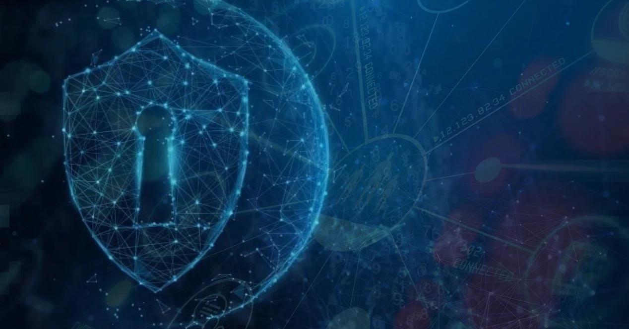 Consejos de ciberseguridad para protegernos en la red