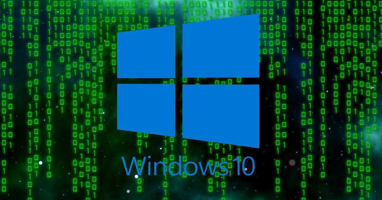 Fallo en el protocolo ICMPv6 de Windows