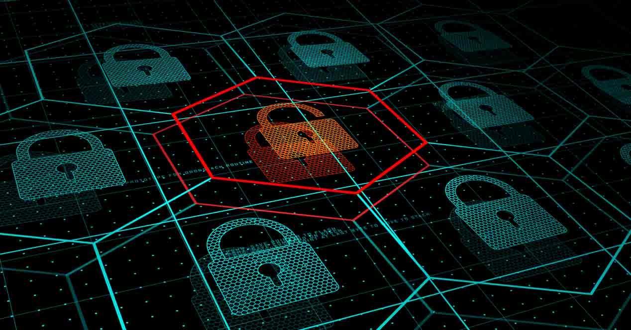 Ventajas entre I2P y Tor