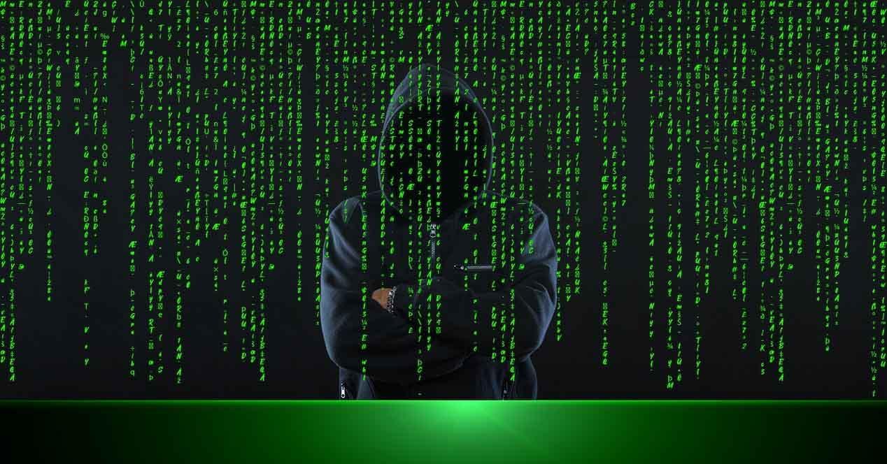 Microsoft alerta de la vulnerabilidad Zerologon
