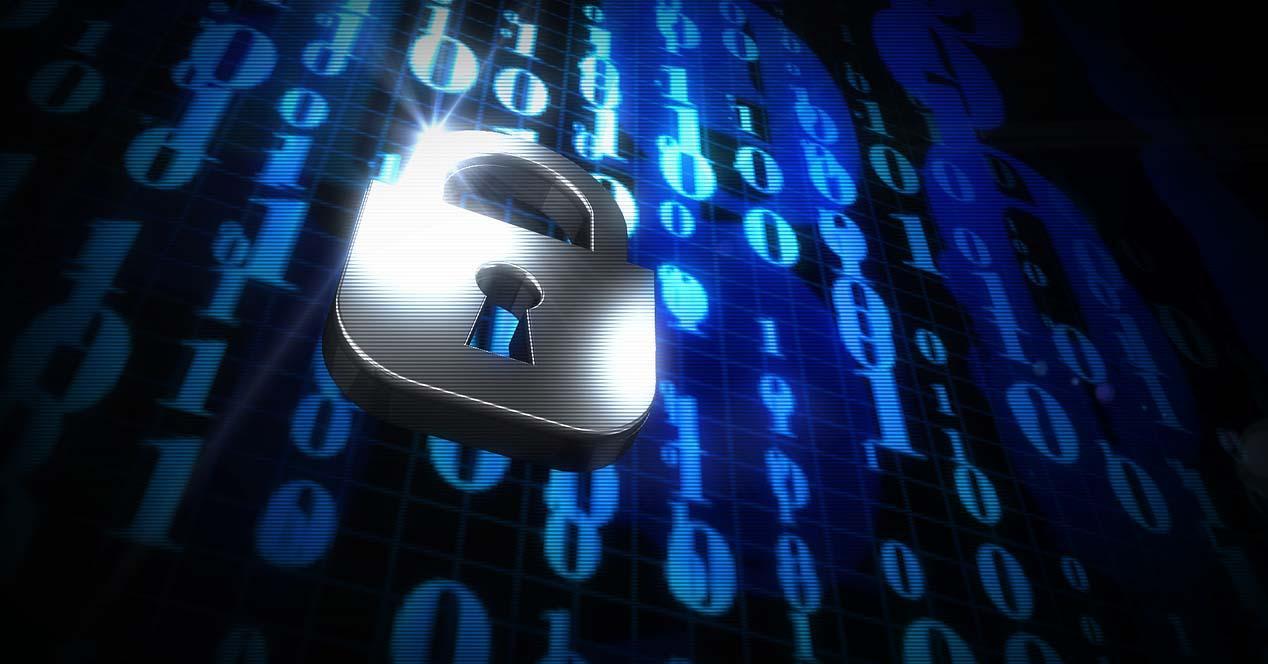 Microsoft mejora la seguridad de dispositivos IoT