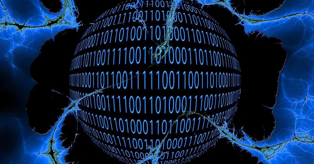 Pasos en un ataque botnet