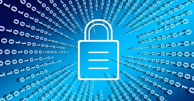Privacidad de los rastreadores online