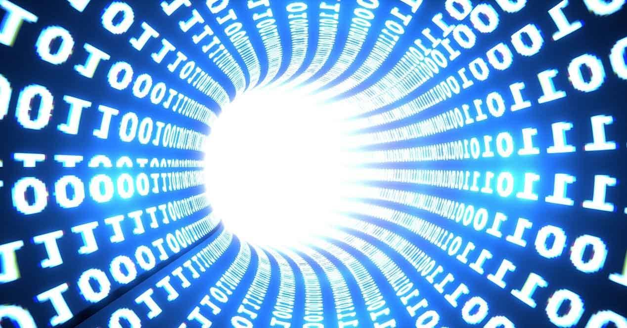 Problemas que son inevitables en una VPN