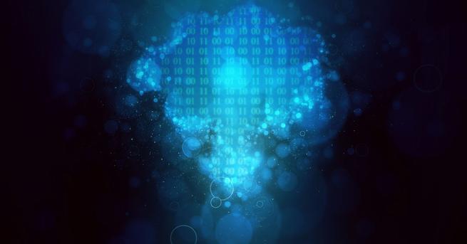 Proteger datos en la nube