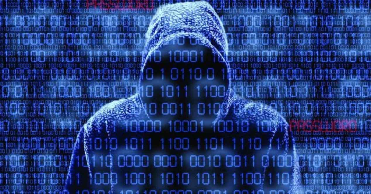 Spam vs Phishing en el correo