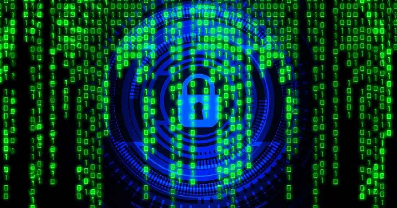 Factores antes de usar e instalar una VPN