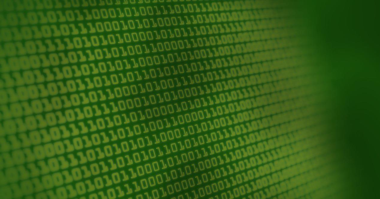 Vulnerabilidad en routers Tenda