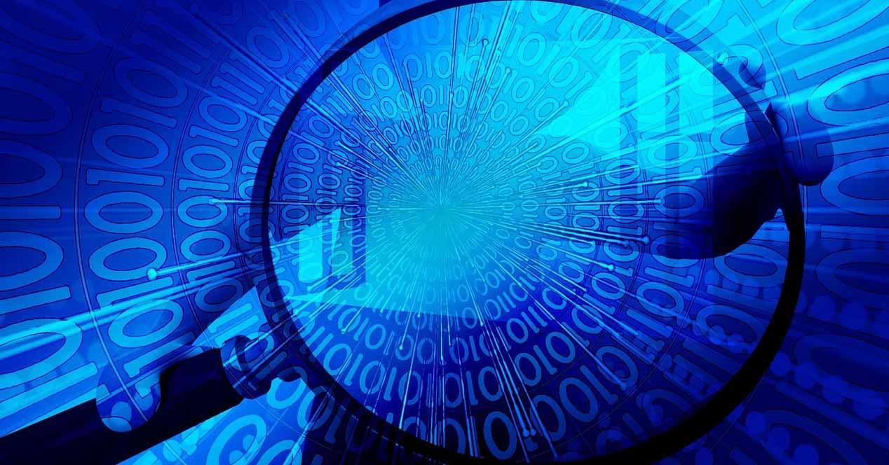 Windows va a detectar amenazas más rápido
