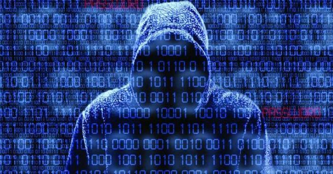 Usan Windows Update para colar malware