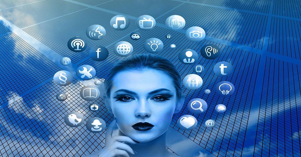 Qué pasos seguir para que nuestros datos desaparezcan de Internet