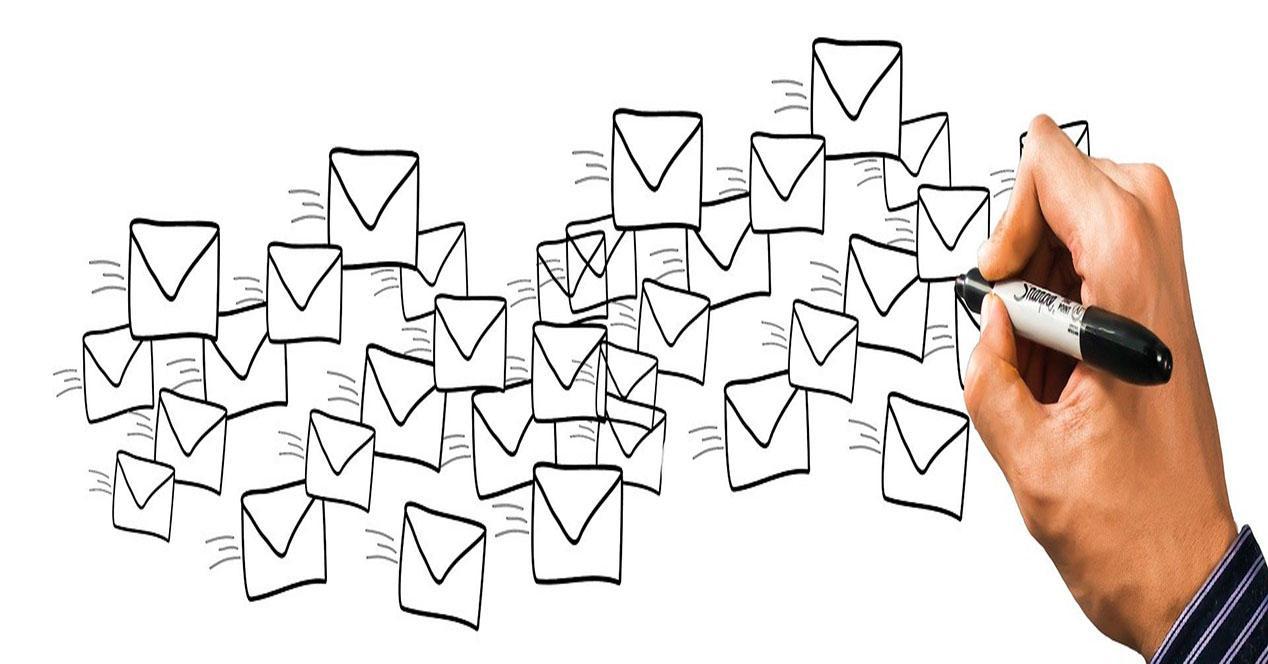 Email Appender