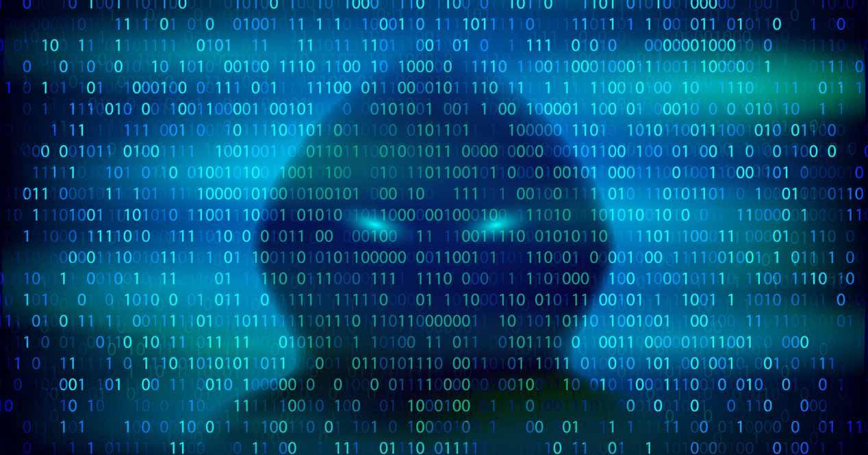 Ataques que utilizan Google Drive, OneDrive o Dropbox