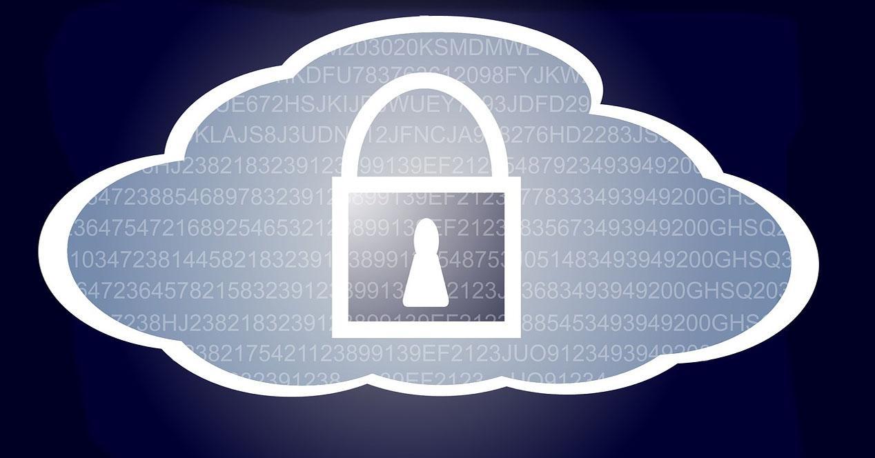 Ataques en la nube de los ciberdelincuentes