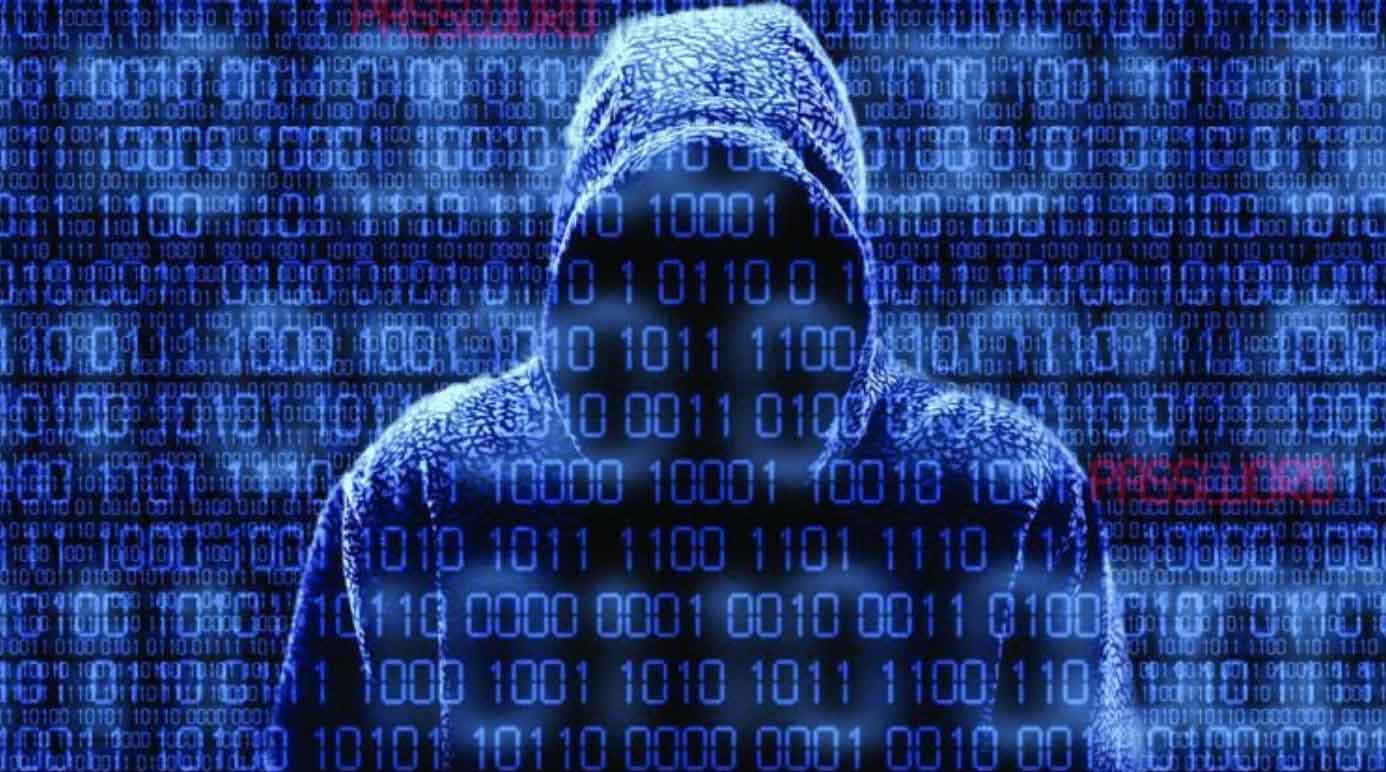 Ataques de seguridad Pharming