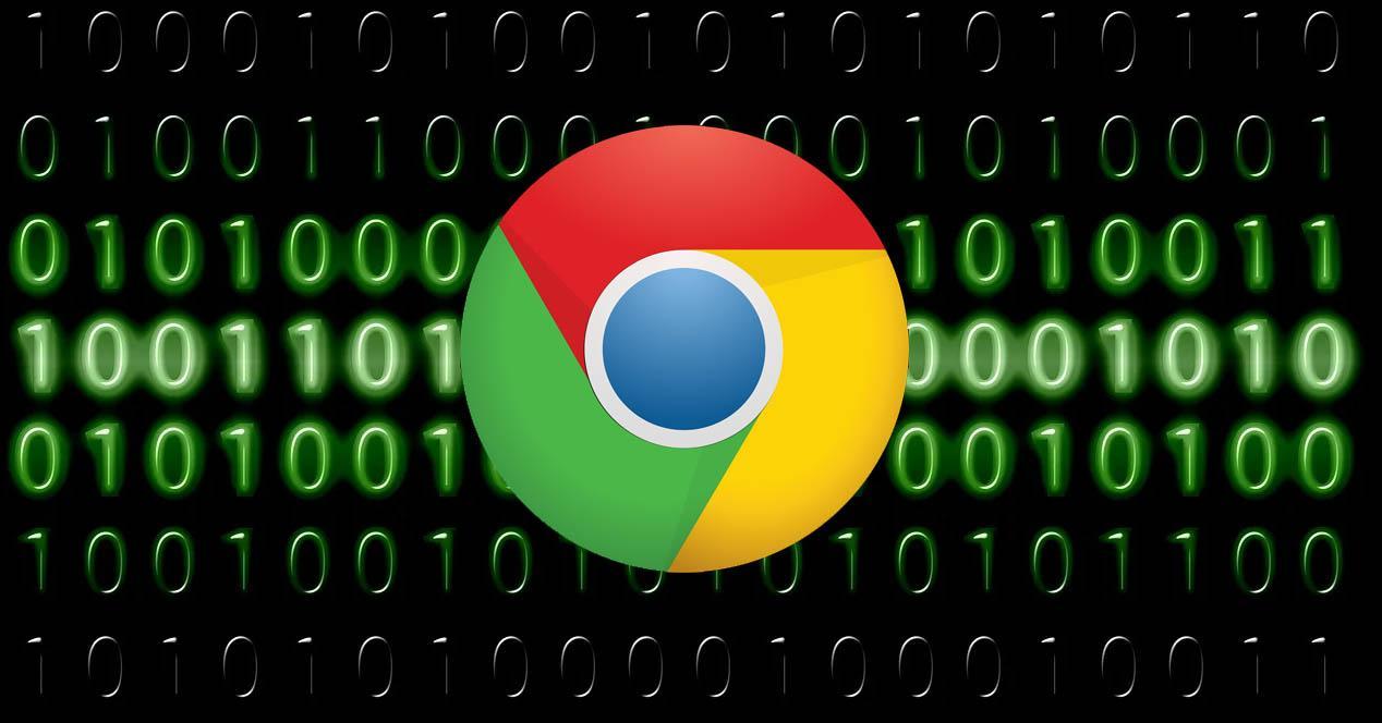 Chrome va a evitar ataques contra puertos