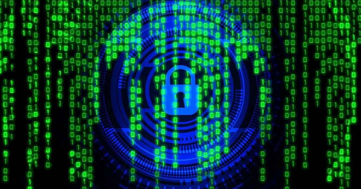 Evitar problemas de seguridad del router