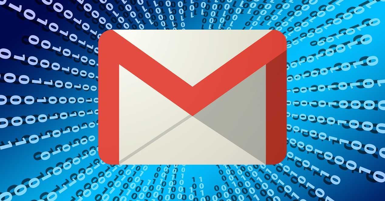 Nueva función de privacidad de Gmail