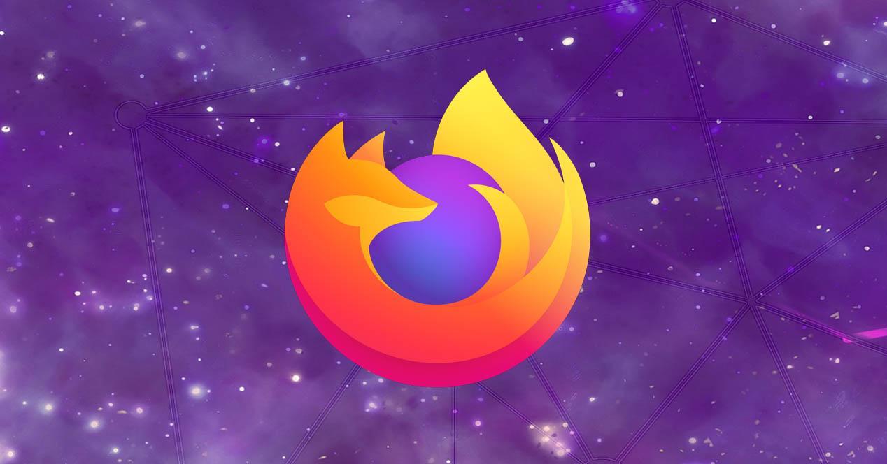 Modo siempre HTTPS en Firefox